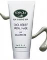 Rosacea Care Arcmaszk