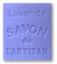 savon-de-l-artisian-lavande-png