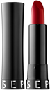 sephora-cream-lipsticks9-png