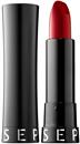 sephora-cream-lipsticks9-png