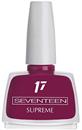 seventeen-supreme-nail-polish-png