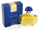 shalimar1-png