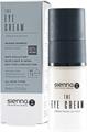 Sienna X The Eye Cream