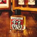 Lush Sikkim Girls Parfüm