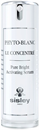 sisley-phyto-blanc-le-concentre-pure-bright-activating-serums9-png