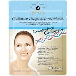 Skinlite Collagen Eye Zone Mask