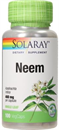 solaray-neem-kapszulas9-png