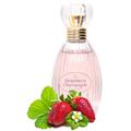 Judith Williams Cosmetics Strawberry Champagne