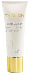Thal'ion Oligo Contour Eye Lifting Cream