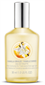 The Body Shop Vanilla Brulee EDT