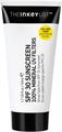 The Inkey List SPF30 Daily Sunscreen