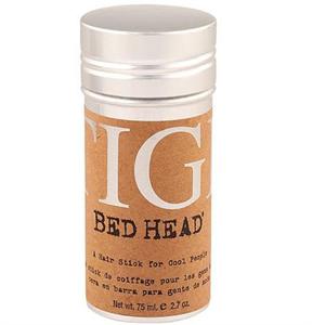 Tigi Bed Head Bed Head Stick