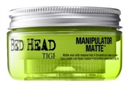 tigi-bed-head-manipulator-matte-matt-wax-eros-tartassal-57-gs-png