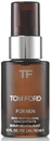tom-ford-men-skin-revitalizing-concentrates9-png