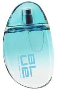 Adolfo Dominguez U Blue Mujer