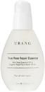 urang-true-rose-repair-essences9-png