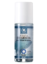 urtekram-bio-asvanyi-dezodor-illatanyagmentes-50ml-deo-roll-on-jpg