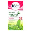 veet-wax-strips-natural-hasznalatra-kesz-hideggyanta-szalagok-normal-es-szaraz-borres-jpg