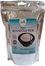 vega-foods-perui-kovafolds9-png