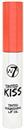 w7-cosmetics-szinezett-ajakolajs9-png