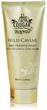 Cougar Wild Caviar Arctisztító Krém