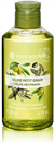 Yves Rocher Olive Petit Grain Relaxing Bath & Shower Gel