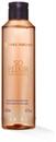 yves-rocher-so-elixir-bois-sensuel-parfum-tusfurdos9-png