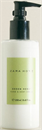 zara-home-green-herbs-hand-body-cream2s9-png