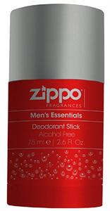 Zippo Dezodor Stift