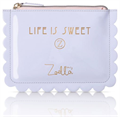 Zoella Life Is Sweet Beauty Bag