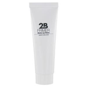 2B Makeup Primer