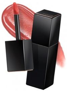 A´Pieu Color Lip Stain Velvet Tint
