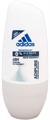 Adidas Adipure Alumínium Mentes Női Roll-On