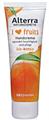 Alterra Handcreme Bio-Mango