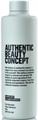 Authentic Beauty Concept Amplify Cleanser, Volumennövelő Hajsampon