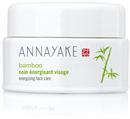 annayake-energizing-face-cares9-png