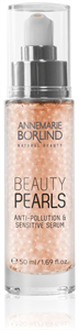 Annemarie Börlind Beauty Pearls Anti-Pollution & Sensitive Serum