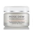 annemarie-borlind-rose-dew-hydro-stimulant-nappali-krem-jpg