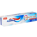 aquafresh-complete-care-fogkrem-png