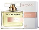 Yodeyma Aroma