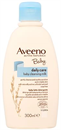 aveeno-baby-daily-care-baby-cleansing-milks9-png