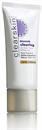 avon-clearskin-olajmentes-szinezett-hidratalo-krem-1-5-szalicilsavvals9-png