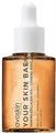 Avoskin Your Skin Bae: Marine Collagen 10% + Ginseng Root