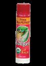 badger-classic-lip-balm---pink-grapefruit-png