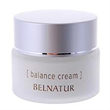 Belnatur Balance Cream