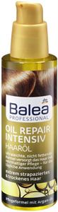 Balea Professional Oil Repair Intenzív Hajolaj