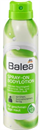 balea-spray-on-bodylotion-gruner-tee-bambusmilch-dufts9-png