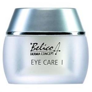 Belico Eye Care I.