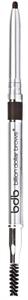 Billion Dollar Brows Universal Brow Pencil Univerzális Szemöldökceruza