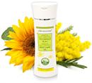 biola-naturissimo-mimoza-age-control-testapolo-olajs9-png